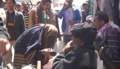 في عيدهم العالمي.. الكمال تؤكد: العمال هم الأكثر تضررا من الانقلاب الحوثي