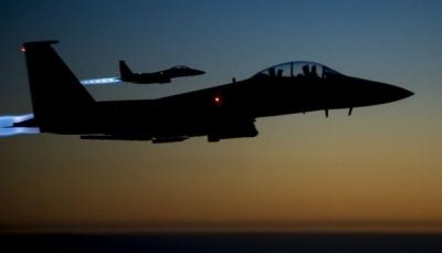 """مقتل """"مرتزقة روس"""" بغارة أمريكية يكشف عن وجه خفي للتدخل العسكري الروسي في سوريا"""