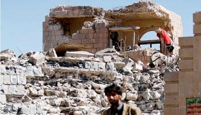 الأمم المتحدة: الحرب أفقدت اليمن 21 عاماً من التنمية