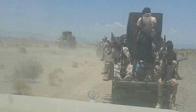 """الحديدة: مقتل 100 من ميلشيات الحوثي بينهم قيادات خلال 48 ساعة بأطراف مديرية """"الجراحي"""""""