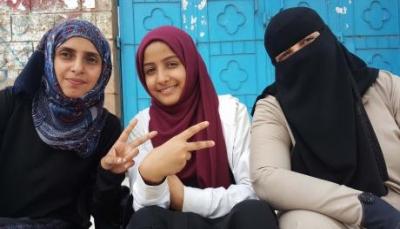 موقع أمريكي: مقتل ناشطة في اليمن يظهر المخاطر التي تواجهها النساء اللواتي يقدمن حبال النجاة بالصراع (ترجمة خاصة)
