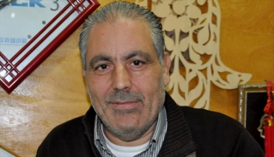 حركة النهضة بتونس تدفع بمرشح يهودي للانتخابات البلدية