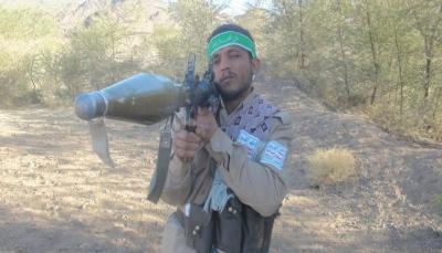 """الحديدة: مصرع ثمانية من مليشيا الحوثي بينهم قيادي من كتائب """"الحسين"""""""