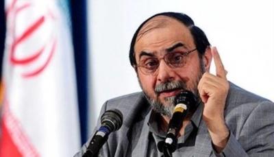 """مسؤول ايراني يعترف باعدام قواتهم لـ""""صدام حسين"""".. والبلدان التي دخلت معسكر ثورتهم"""