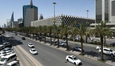 تتضمن دار أوبرا.. السعودية تعتزم استثمار 64 مليار دولار في مجال الترفيه