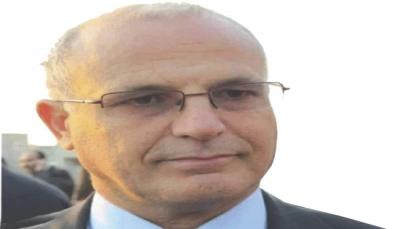 السفير البريطاني: محادثات السلام اليمنية ستبدأ في السويد الأسبوع المقبل