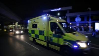 مقتل أربعة أشخاص في انفجار ليستر في وسط بريطانيا