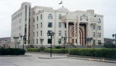 """بمشاركة يمنية.. انطلاق فعاليات المؤتمر الأول للعدالة بـ""""المغرب"""""""