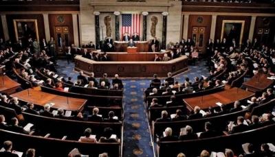رويترز: أعضاء بمجلس الشيوخ يسعون لانسحاب أمريكا من حرب اليمن