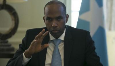 """رئيس الوزراء الصومالي: لا نعترف بالاتفاقية الموقعة مع """"موانئ دبي"""" وإثيوبيا"""