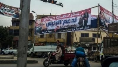 توقيف صحافيين ومتابعة المقابلات.. الإعلام تحت مجهر السلطات المصرية