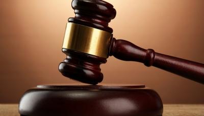 """محكمة سعودية تقضي بالإعدام على مقيم يمني أدين بـ """"التخابر"""" مع الحوثيين"""