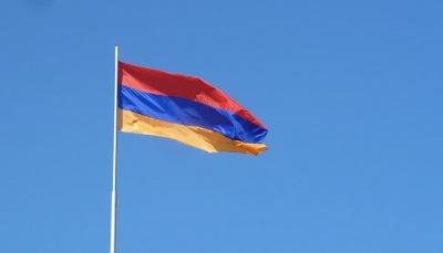 دولة أرمينيا تعلن تقييد منح تأشيرات للمواطنين اليمنيين