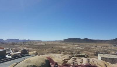 """صعدة: الجيش يحرر مناطق جديدة من سيطرة الميلشيات في """"رازح"""""""