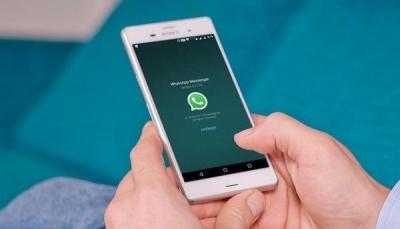 واتس آب توقف دعم تطبيقها في عدة أجهزة بحلول نهاية هذا العام