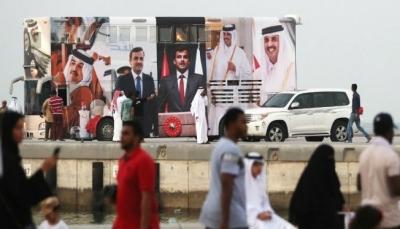 هل خرجت قطر منتصرة من جولة لي الذراع مع السعودية؟