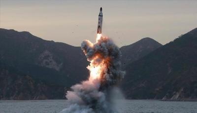 بحوزتها 15 ألف رأس نووي.. تسع دول تمتلك السلاح الأكثر فظاعة في العالم تعرف عليها