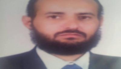 البيضاء: مليشيات الحوثي تختطف نائب مدير عام مكتب الصحة بالمحافظة