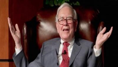 """ثالث أغنى رجل في العالم يعترف """"كنت أكثر سعادة حين كنت أقل ثراءً"""""""
