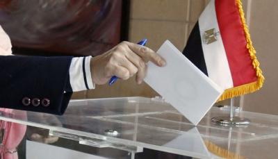 خلال 65 عاما.. 69 مرشحا في 4 سباقات على عرش رئاسة مصر