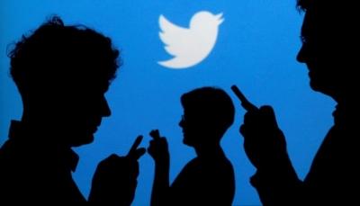 """""""تويتر"""" تعلق حسابات عدد من أشهر مستخدميه وتتوعد بالمزيد لكلّ من يقوم بالسرقة"""