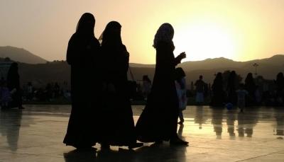 مأرب: ندوة اتحاد نساء اليمن توصى بدعم تمكين المرأة وإشراكها في اتخاذ القرار