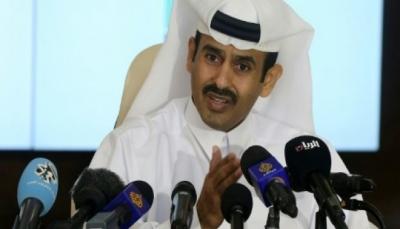 قطر تعلن توقيع اتفاقية مع أبو ظبي لمواصلة تشغيل حقل نفطي مشترك رغم القطيعة