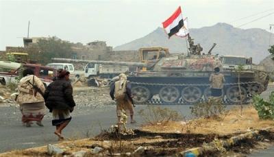 تحليل بريطاني: السلام بعيد عن اليمن وحزب صالح سيبقى متحالفا مع الحوثيين (ترجمة خاصة)