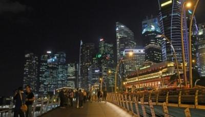 سنغافورة أغلي مدينة ودمشق الأرخص.. تعرف على تكلفة المعيشة في دول العالم؟
