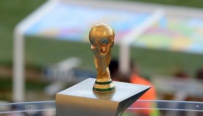 """المغرب يقدم ملفه رسميا إلى """"فيفا"""" لاحتضان """"مونديال 2026"""""""