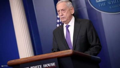 أمريكا تؤيد طلب التحالف العربي وقف تزويد طائراته بالوقود