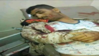 تعز: مقتل جنديين برصاص مسلحين مجهولين واشتباكات بين أبو العباس وقوات في الجيش