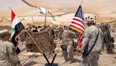 الجنود الاميركيون السابقون في حرب العراق ما زالوا مصدومين بعد 15 عاما على انتهائها