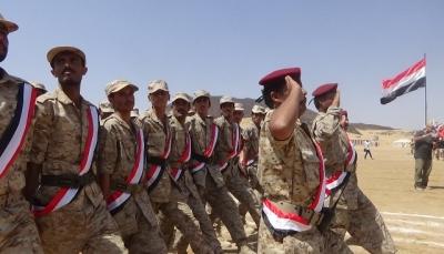 مسئول بالجيش: عملية صرف الرواتب لأفراد الجيش ستكون مستمرة بشكل شهري