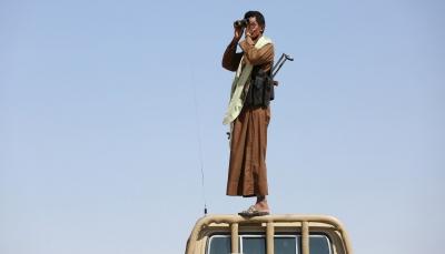 تقرير يكشف عن تهريب قيادات حوثية المبيدات الزراعية المحظورة إلى اليمن