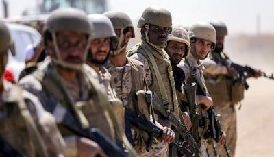 تقرير روسي: هناك إمكانية لحدوث سلام بين الرياض والحوثيين في اليمن (ترجمة خاصة)