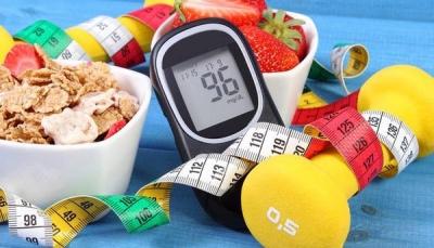 كيف تنظم مستويات السكر في الدم بثمان طرق طبيعية؟