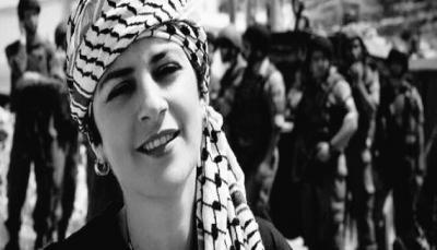 وفاة الفنانة الفلسطينية ريم بنا بعد تدهور سريع في صحتها