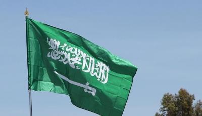 """السفارة السعودية بالمغرب ترد على مبادرة شخصيات بوقف الحرب وتصفها بـ""""المغالطات"""""""