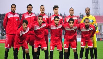 كرة القدم بارقة أمل في خضم الحرب في اليمن (تقرير)