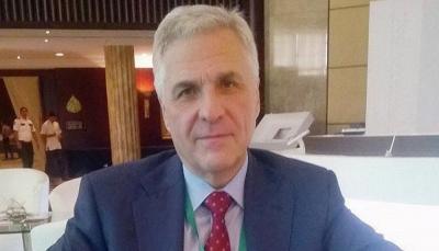 روسيا: عودة عملنا الدبلوماسي من صنعاء في الوقت الحالي أمر مستحيل
