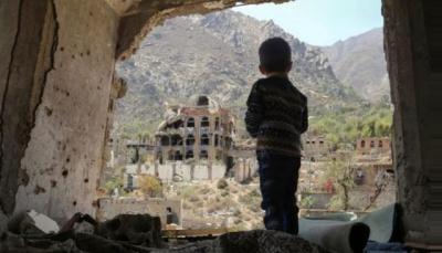"""موقع """"ذا هيل"""" الأمريكي: حرب السعودية في اليمن نظرة عن قرب (ترجمة خاصة)"""