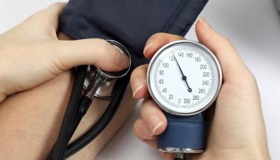 تعرف على الأطعمة التي ترفع الضغط الدم