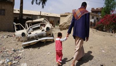 الكويت تتعهد بـ 250مليون دولار وأمريكا بـ 87 مليون للمساعدات الإنسانية في اليمن