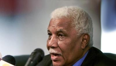 """السودان يطالب التحالف العربي بتفعيل استراتيجية جديدة لمواجهة """"الخطر الحوثي الإيراني"""""""