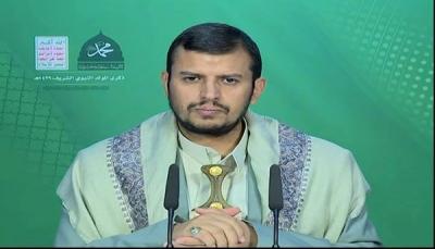 الحكومة اليمنية تعد لائحة بأسماء مجرمي الحرب لتقديمها للمنظمات الدولية