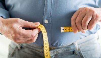 طريقة بسيطة للتخلص بسرعة من الوزن الزائد