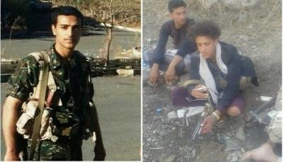 """مصرع وإصابة 12 مسلحا حوثيا من أبناء القفر في """"الحديدة"""" (أسماء)"""