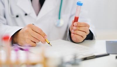 سيكون متاحا خلال عام.. اكتشاف لقاح جديد للسرطان قد يلغي العلاج الكيميائي