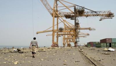 موقع أمريكي: الصراع في اليمن يخاطر بالانتقال الى قطاع النفط العالمي (ترجمة خاصة)